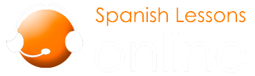 Online Spanish Lessons Live from Spain